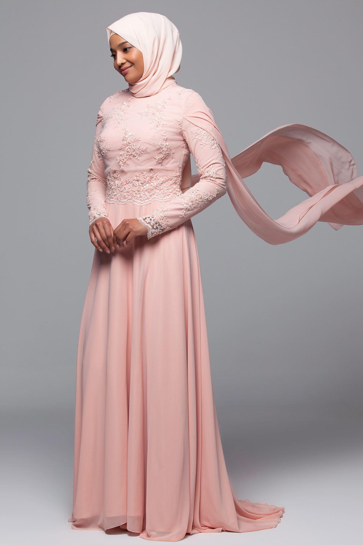 İlkbahar Yaz Tesettür Modası: İşbilir Pardesü Modelleri 2019-2019